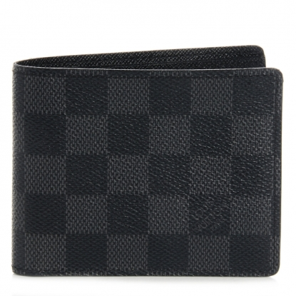 CW69690-LOUIS VUITTON damier graphite slender mens wallet _a.jpg