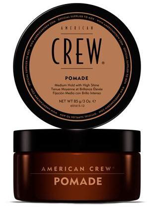 American-Crew-Pomade-3oz