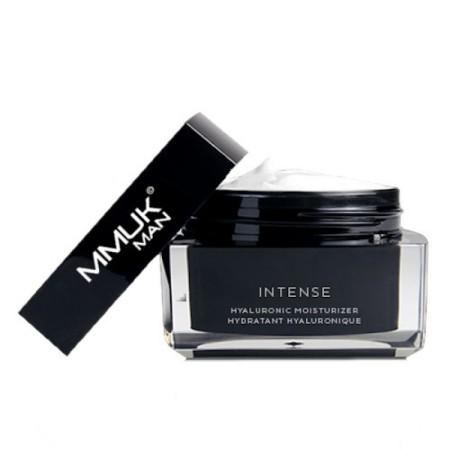 mmuk-man-intense-moisturizer.jpg